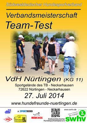 VM_TeamTest_kl_3092-2