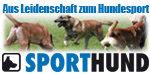sponsor_sporthund